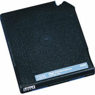 IBM Magstar 3590 Tape Cartridge