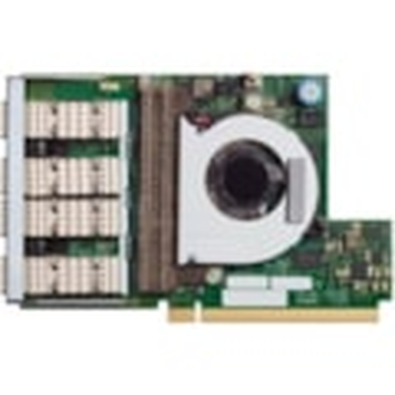 Cisco 25Gigabit Ethernet Card for Rack Server - 25GBase-X - Plug-in Card