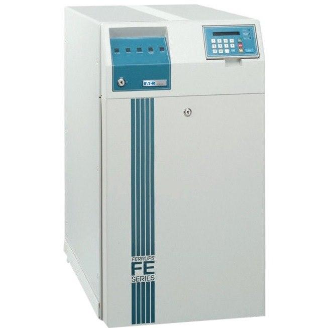 Eaton FERRUPS 3.1kVA Tower UPS