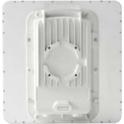 Cambium Networks PTP 550 IEEE 802.11ac 1.40 Gbit/s Wireless Access Point
