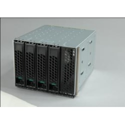 Intel Drive Enclosure Internal