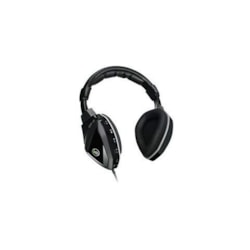 IOGEAR Kaliber Gaming GHG700 Wired Over-the-head Headset