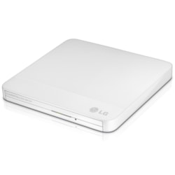 LG GP50NW40 DVD-Writer - Retail Pack