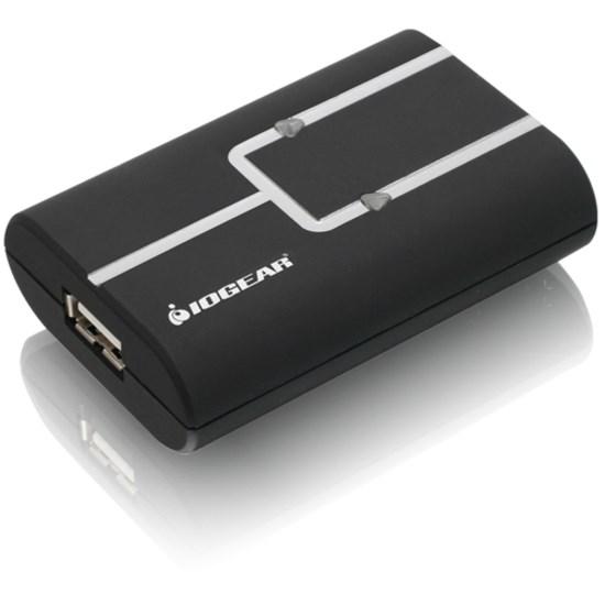 IOGEAR USB Hub - External