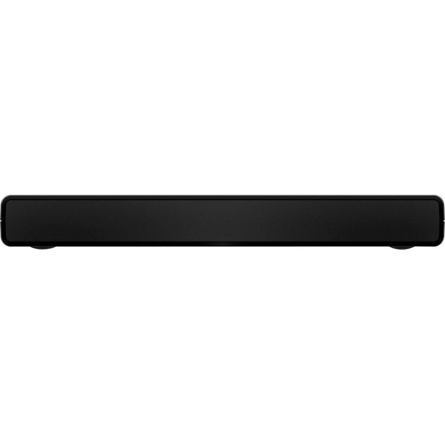 HP 2005pr Port Replicator for Notebook