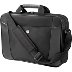 """HP Essential Carrying Case for 39.6 cm (15.6"""") Notebook"""