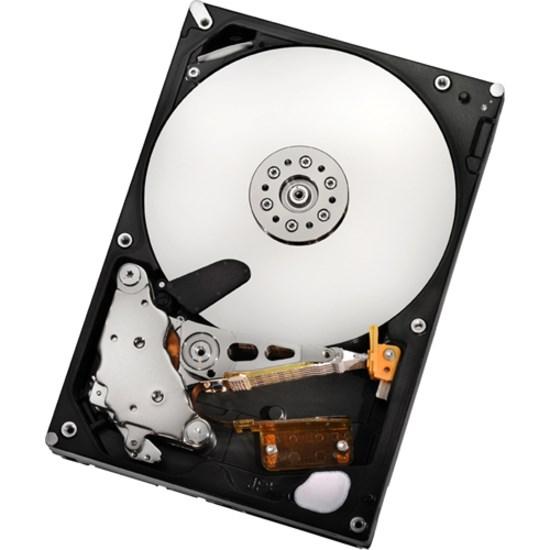"""HGST Ultrastar A7K2000 HUA722010CLA330 1 TB Hard Drive - 3.5"""" Internal - SATA (SATA/300)"""