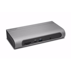 Kensington SD5600T USB Type C Docking Station for Notebook/Monitor - 100 W
