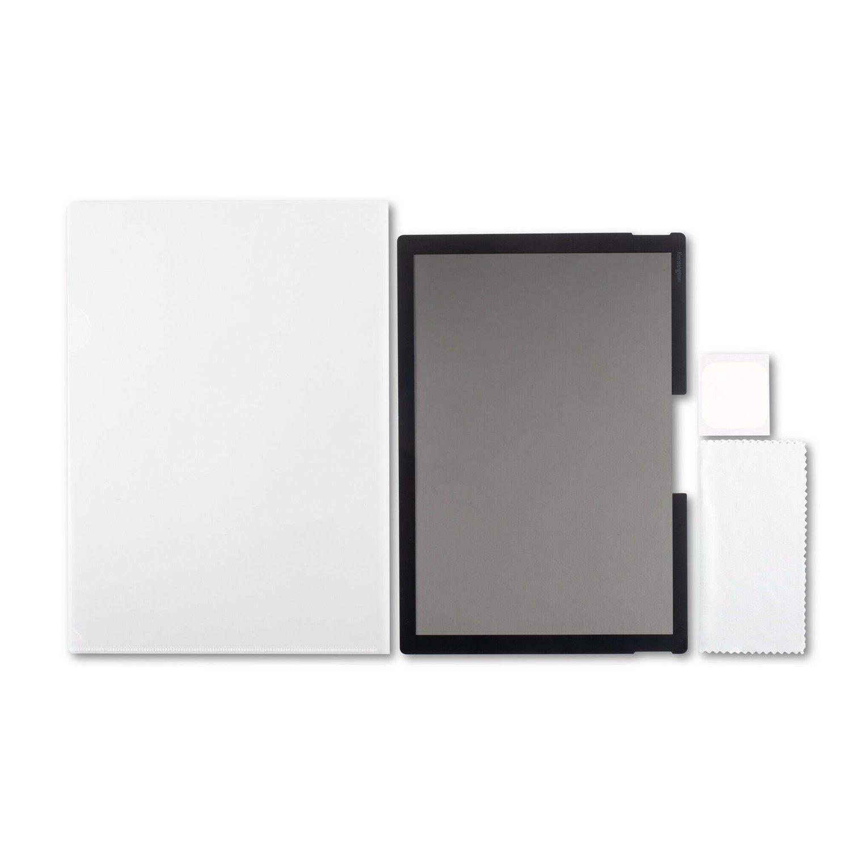 Kensington MagPro Elite Anti-glare Privacy Screen Filter - TAA Compliant