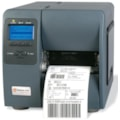 Datamax-O'Neil M-Class M-4206 Desktop Direct Thermal Printer - Monochrome - Label Print - USB - Serial - Parallel