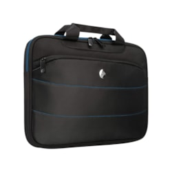 """HP Carrying Case for 35.6 cm (14"""") Notebook"""