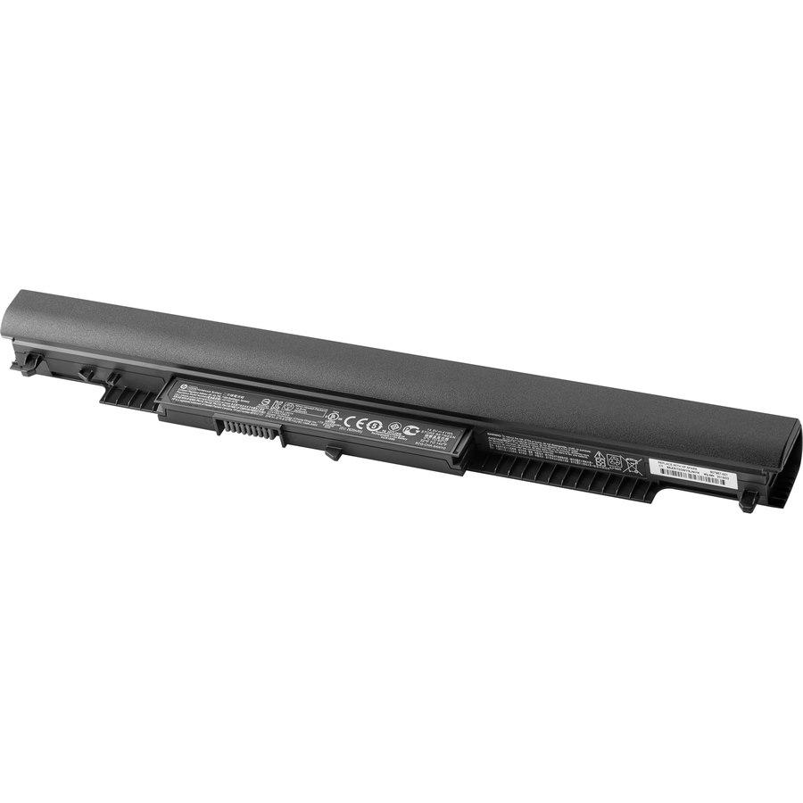 HP HS04 Battery