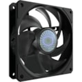 Cooler Master SickleFlow Cooling Fan - Case, Cooling System, Chassis