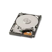 """Toshiba MK2546GSX 250 GB Hard Drive - 2.5"""" Internal - SATA (SATA/300)"""