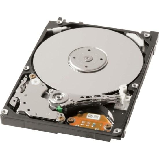 "Toshiba MK3256GSY 320 GB Hard Drive - 2.5"" Internal - SATA (SATA/300)"