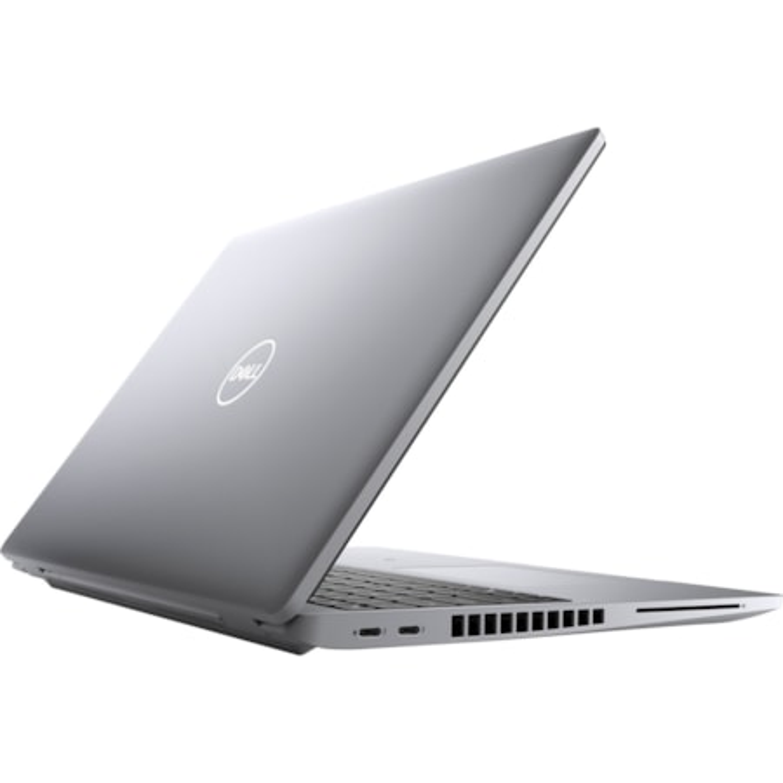 """Dell Precision 3000 3560 39.6 cm (15.6"""") Mobile Workstation - Full HD - 1920 x 1080 - Intel Core i7 (11th Gen) i7-1165G7 Quad-core (4 Core) 2.80 GHz - 32 GB RAM - 1 TB SSD - Titan Gray"""