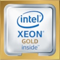 HPE Intel Xeon Gold 5220 Octadeca-core (18 Core) 2.20 GHz Processor Upgrade