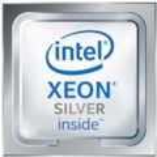 HPE Intel Xeon Silver 4214Y Dodeca-core (12 Core) 2.20 GHz Processor Upgrade