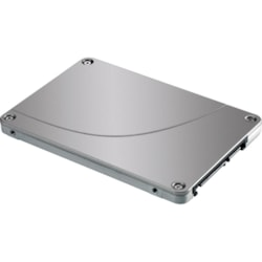"HPE 240 GB Solid State Drive - 2.5"" Internal - SATA (SATA/600) - Read Intensive"
