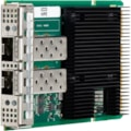 HPE BCM57414 25Gigabit Ethernet Card for Server