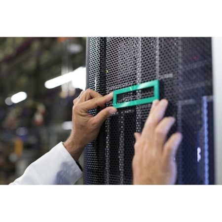 HPE Cable Management Arm