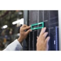 HPE 2U Rack-mountable Rack Rail for Server