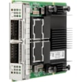 HPE Infiniband/Ethernet Host Bus Adapter - OCP 3.0 SFF