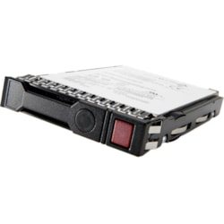 "HPE 1.92 TB Solid State Drive - 2.5"" Internal - SAS (12Gb/s SAS) - Read Intensive"