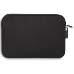 """Toshiba Carrying Case for 25.4 cm (10"""") to 25.7 cm (10.1"""") Tablet PC - Black"""