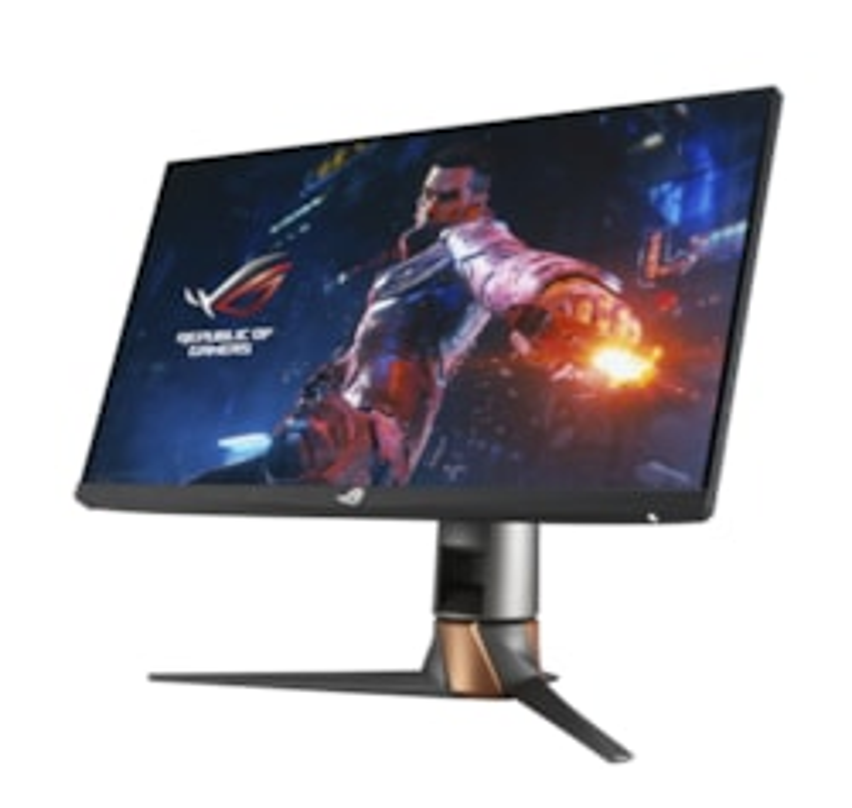 "Asus ROG Swift PG259QN 62.2 cm (24.5"") Full HD Gaming LCD Monitor - 16:9"