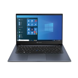 "Dynabook Portege X40-J 35.6 cm (14"") Notebook - Full HD - 1920 x 1080 - Intel Core i7 (11th Gen) i7-1165G7 - 16 GB RAM - 256 GB SSD"