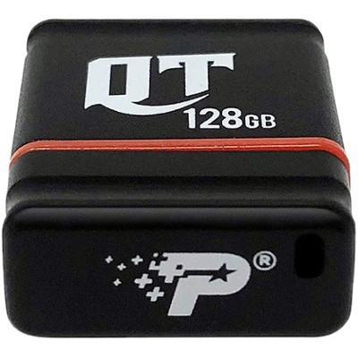 Patriot Memory QT 128 GB USB 3.1 Flash Drive