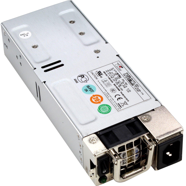 Synology PSU 250W-RP Module_1 Power Module