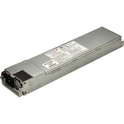Supermicro PWS-741P-1R Power Module