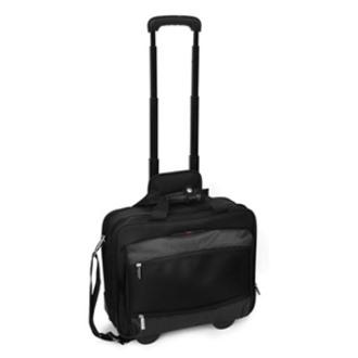 Toshiba PX1196E-1NCA Carrying Case Notebook - Black