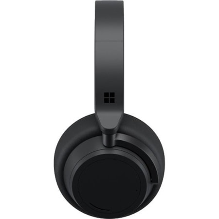 Microsoft Surface Wired/Wireless Over-the-head Stereo Headset