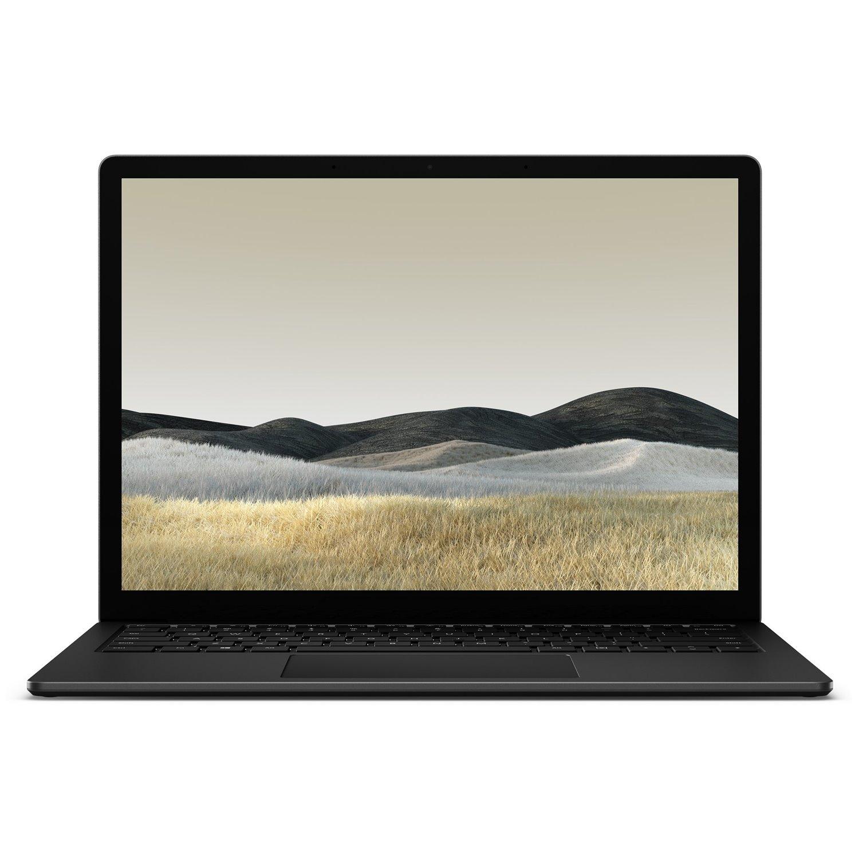 "Surface Laptop 3 13.5"" i7/16GB/512GB Black"