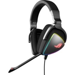 Asus ROG Delta Wired Over-the-head Stereo Headset