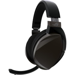 Asus ROG Strix Fusion Wireless Over-the-head Stereo Gaming Headset