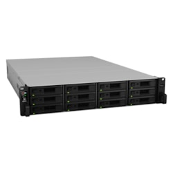Synology RS3618xs 12 Bay NAS