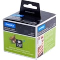 DYMO 99014 / S0722430 LABELWRITER STANDARD SHIPPING LABELS 54 X 101MM