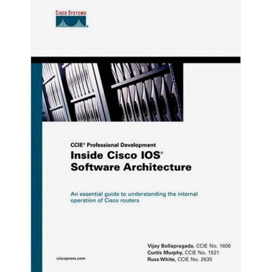 Cisco IOS - METRO ACCESS CRYPTO v.12.2(44)EY - Complete Product