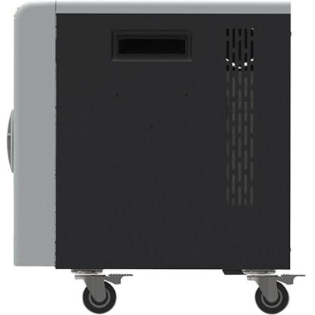 Alogic Charge & Sync Cabinet