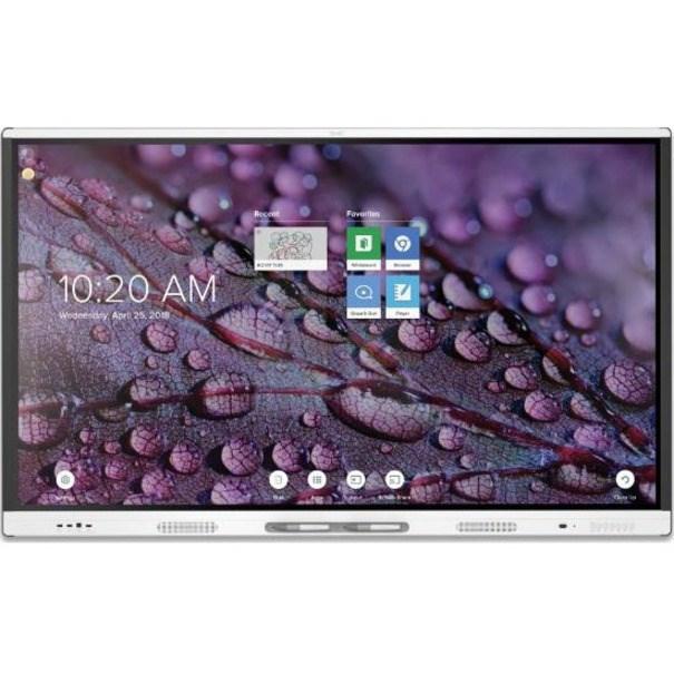 SMART SMART Board SBID-MX275-V2 Interactive Whiteboard