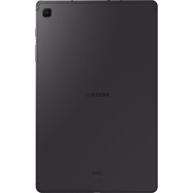 """Samsung Galaxy Tab S6 Lite SM-P610 Tablet - 26.4 cm (10.4"""") - 4 GB RAM - 64 GB Storage - Android 10 - Oxford Gray"""