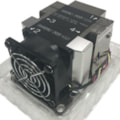 Supermicro Cooling Fan/Heatsink - Processor