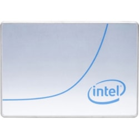 "Intel DC P4500 1 TB Solid State Drive - 2.5"" Internal - PCI Express (PCI Express 3.1 x4)"
