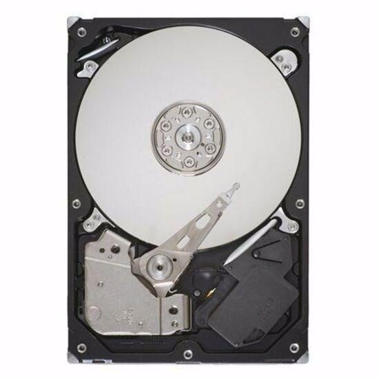 "Seagate BarraCuda 7200.11 ST31500341AS 1.50 TB Hard Drive - 3.5"" Internal - SATA (SATA/300)"