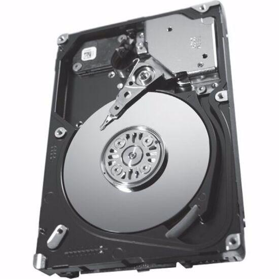 """Seagate Savvio 15K.3 ST9146853SS 146 GB Hard Drive - 2.5"""" Internal - SAS (6Gb/s SAS)"""