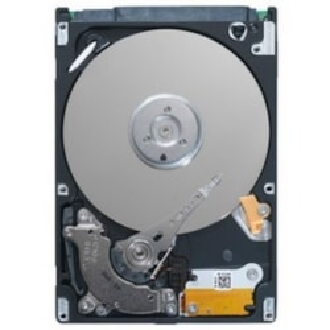 "Seagate Momentus 5400.6 ST9320325AS 320 GB Hard Drive - 2.5"" Internal - SATA (SATA/300)"